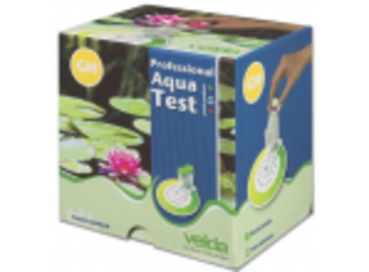 velda professional aqua test po4