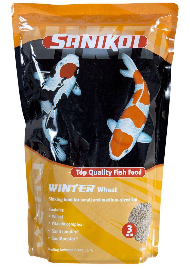 velda sanikoi winter wheat food 3mm