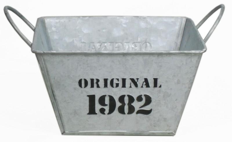 vierkant zink original 1982