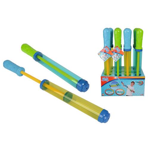 water fun - waternoodle (2ass.)