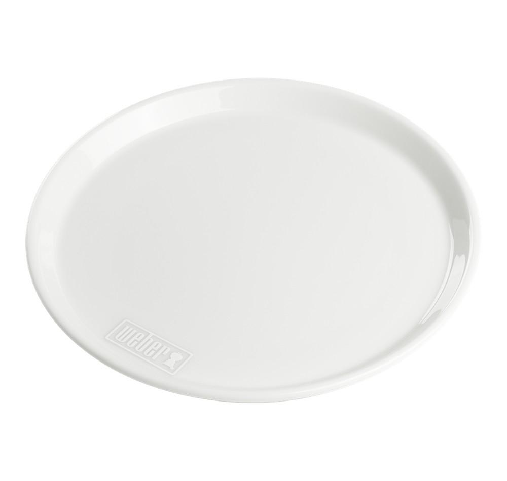 weber dessertbord (2sts)