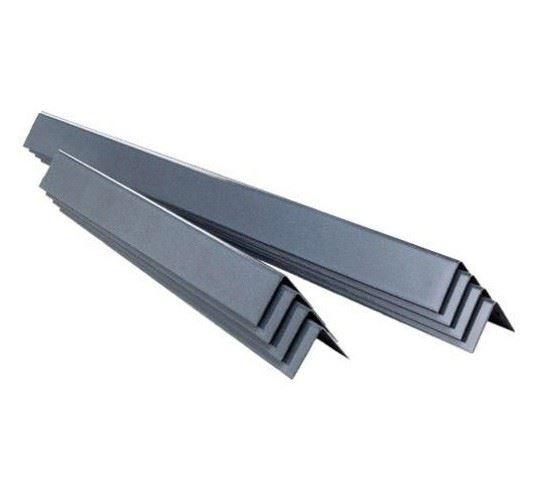 weber flavorizer bars voor spirit 200-serie tot 2013, genesis silver a en spirit 500, geëmailleerd