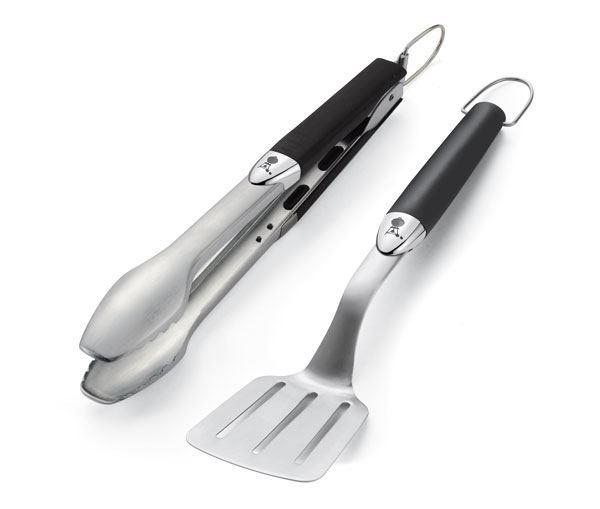 weber tool set (2-dlg)