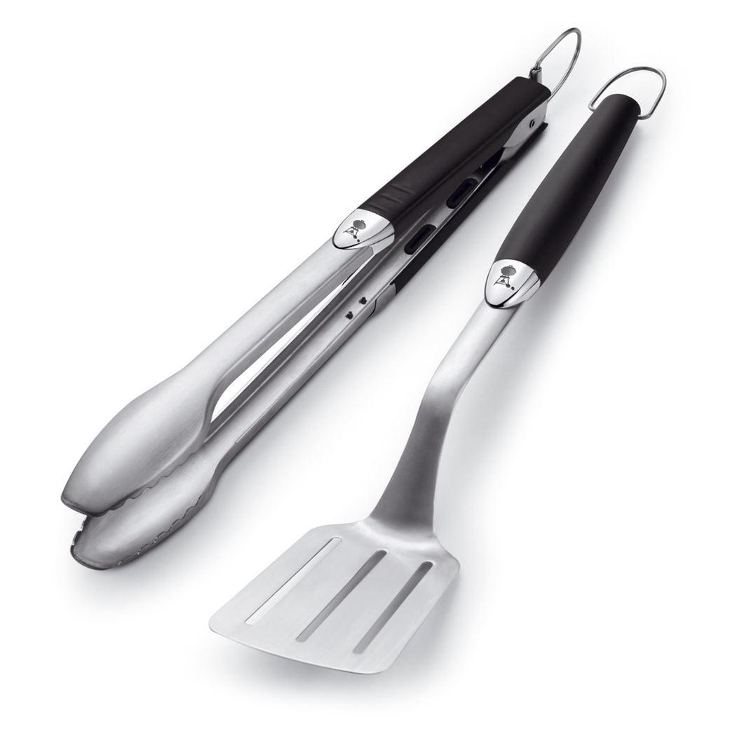 weber tool set