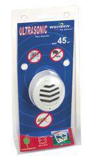 weitech pest repeller wk0523