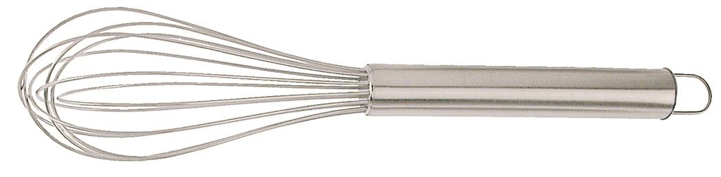 westmark klopper stainless steel