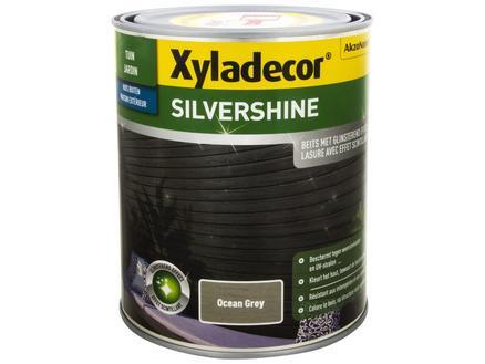 xyladecor natuurlijk zilvergrijs schorsgrijs