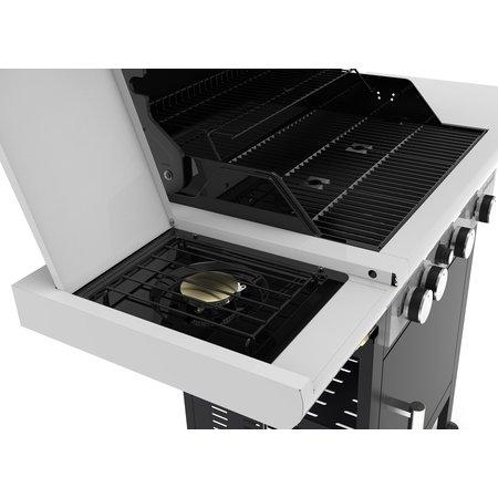 barbecook-elektrische-barbecue-spring-3212