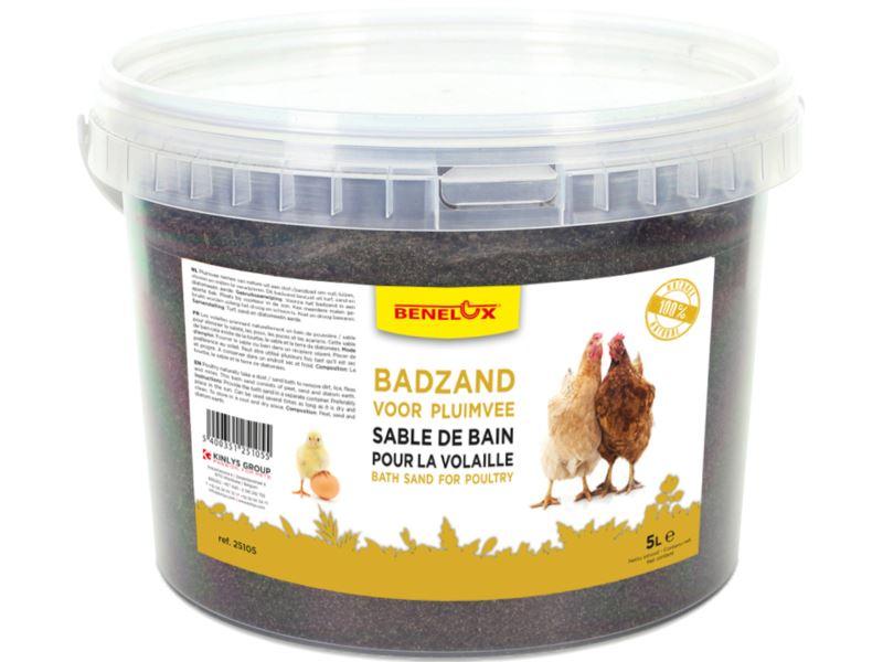 benelux-badzand-voor-pluimvee