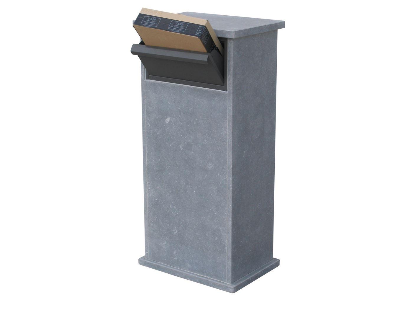 brievenbus-palma-parcel