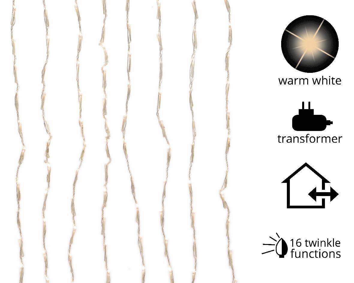 buiten-gordijnverlichting-led-warmwit-multifunctie