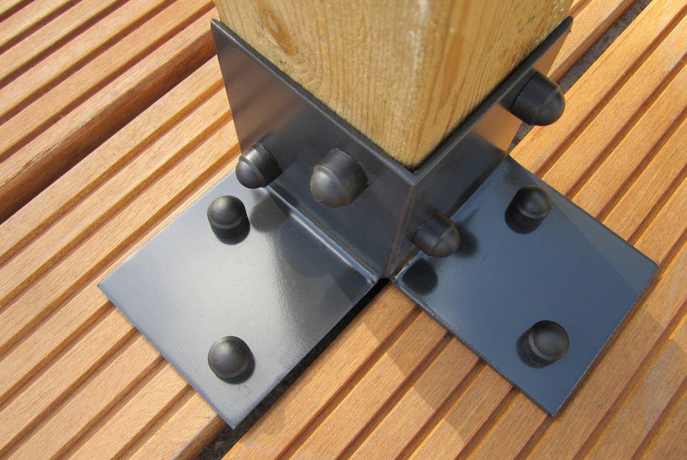 coolfit-pergola-kit-vloer-element