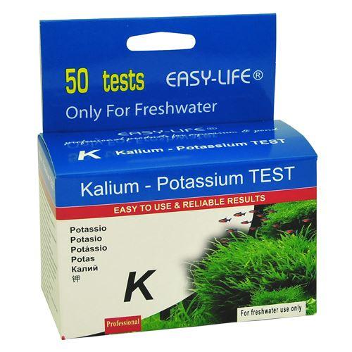 easy-life-kalium-watertest-50sts