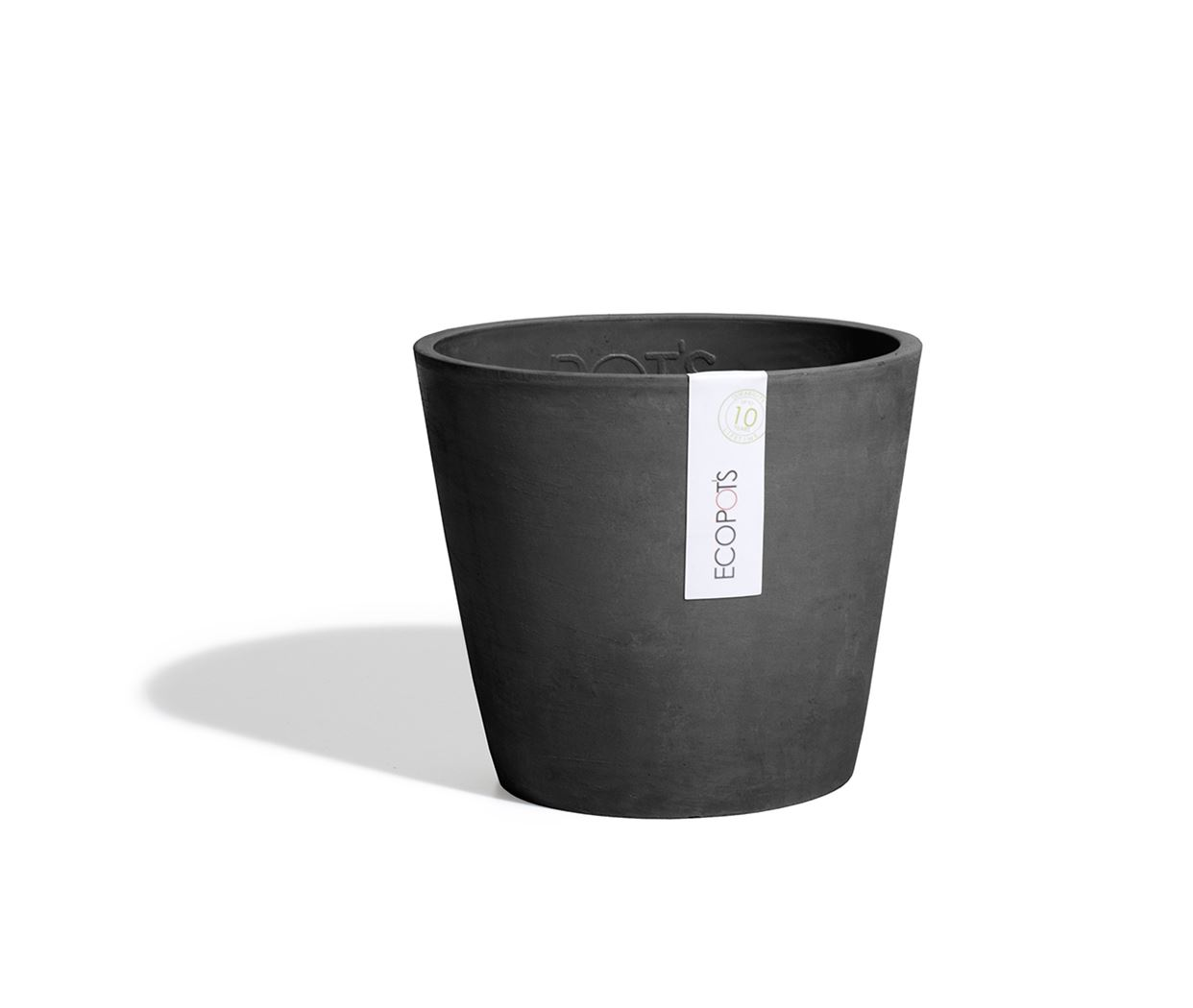 ecopots-amsterdam-mini-dark-grey