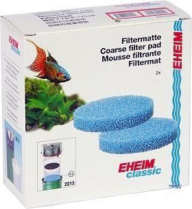 eheim-filtermat-2213-classic-2sts-2616131
