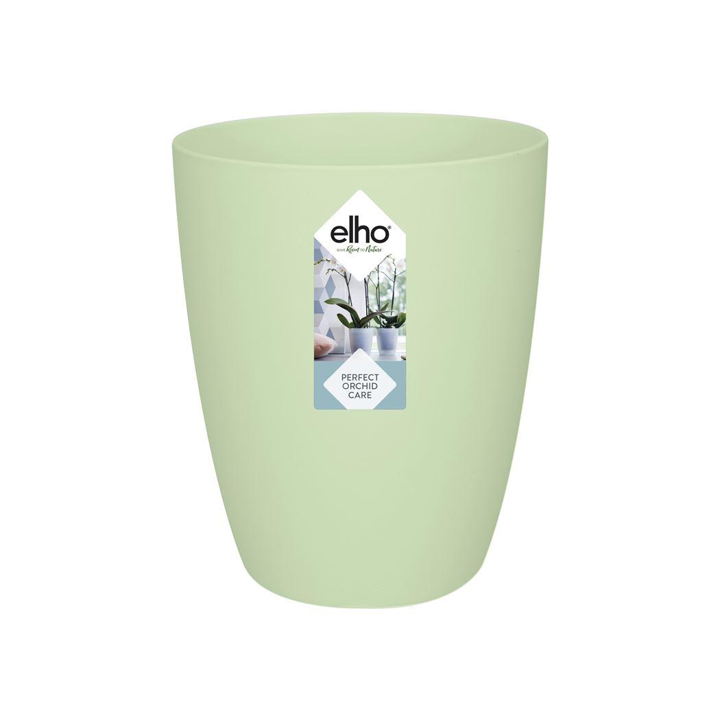 elho-brussels-diamond-orchidee-hoog-zacht-groen