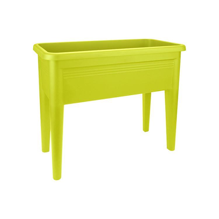 elho-green-basics-kweektafel-xxl-lime-groen