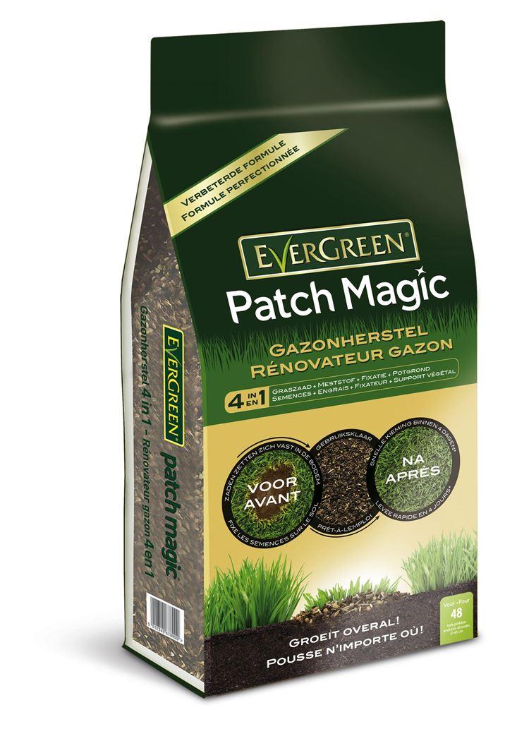 evergreen-patch-magic-gazonherstel-4-in-1