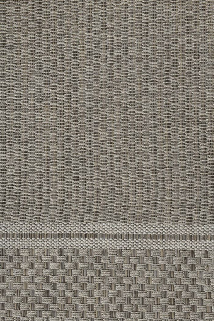 garden-impressions-corona-karpet-natural-sand