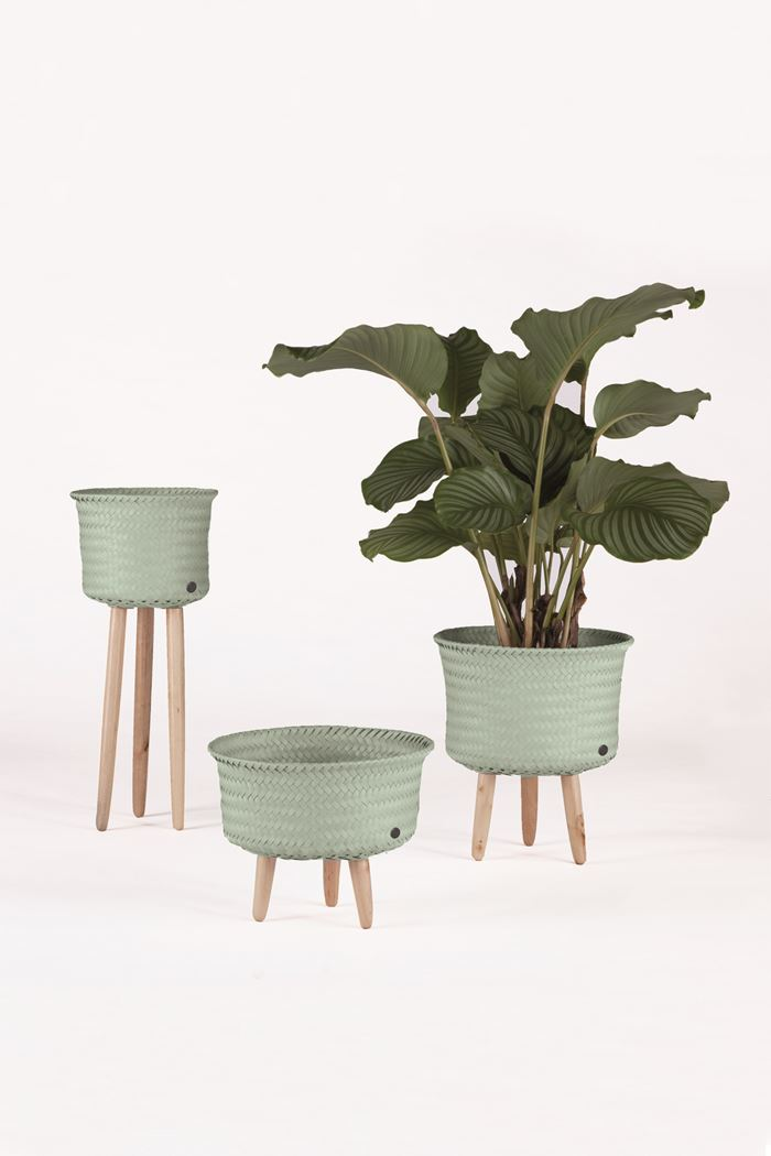 handed-by-plantenstandaard-up-low-greyish-green