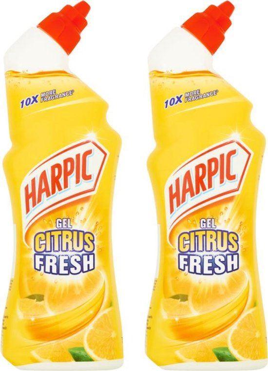 harpic-gel-citrus-fresh