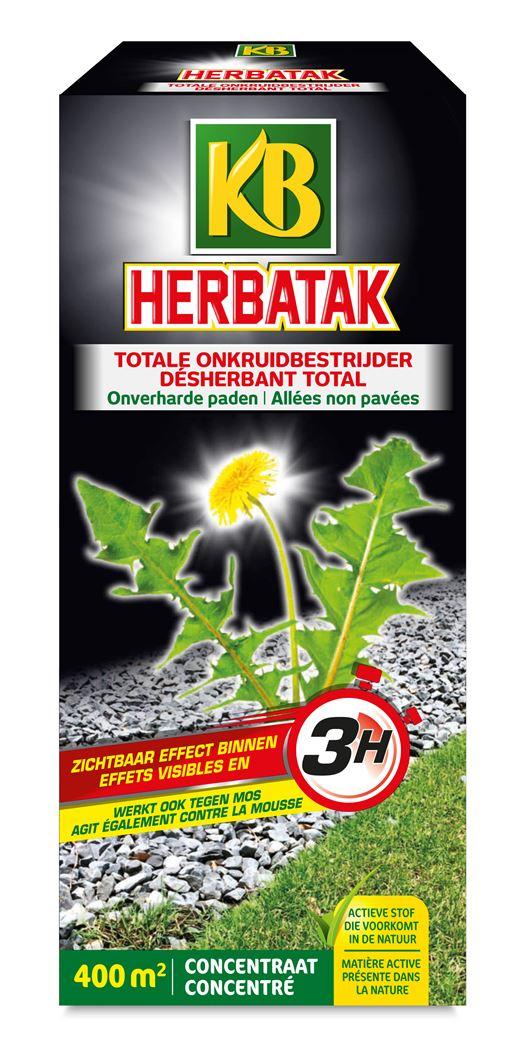 HERA090
