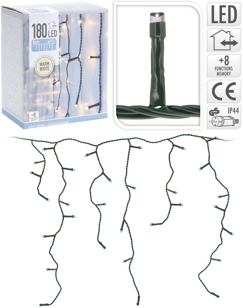 ijspegelverlichting-led