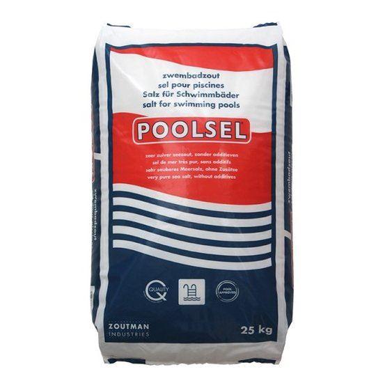 intex-poolsel-geraffineerd-zwembadzout