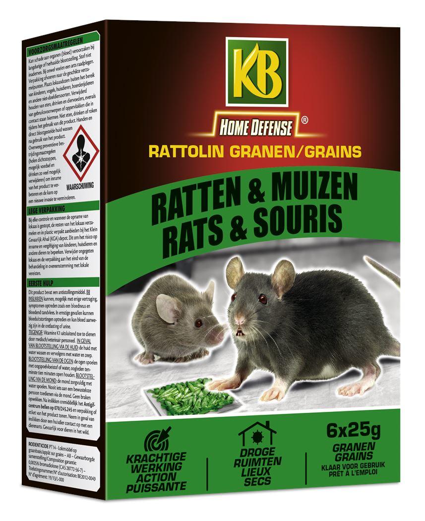 kb-rattolin-granen-ratten-muizen