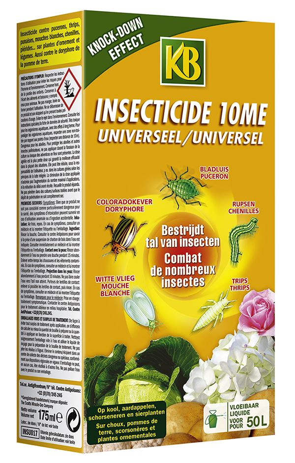 kb-universeel-insecticide