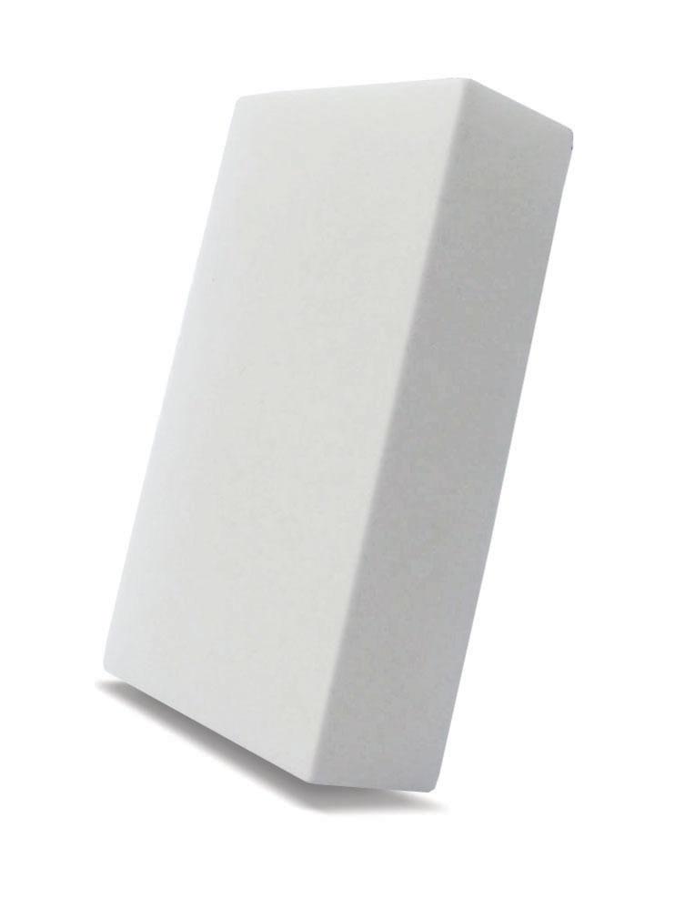 kokido-magic-scrub-sponges-set-of-2-large-2-small
