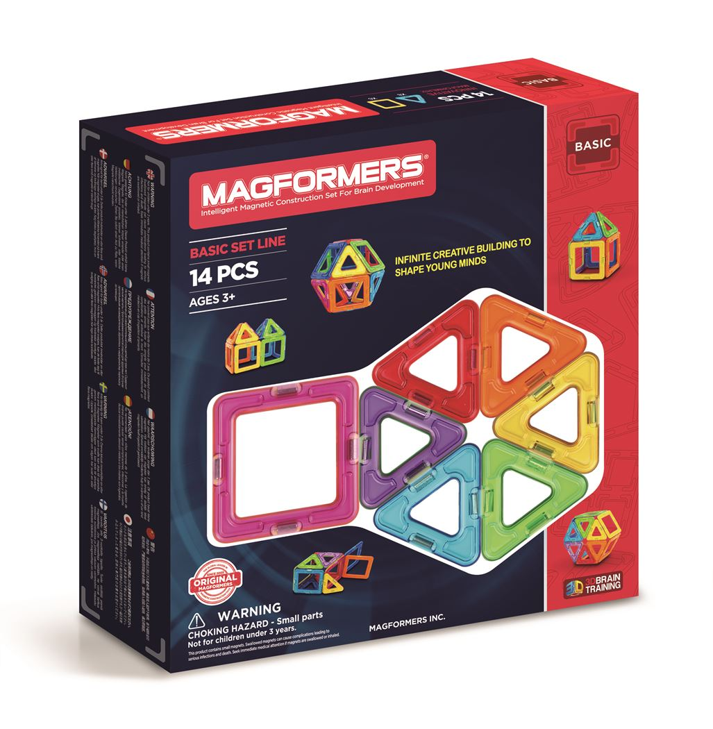 magformers-14-set