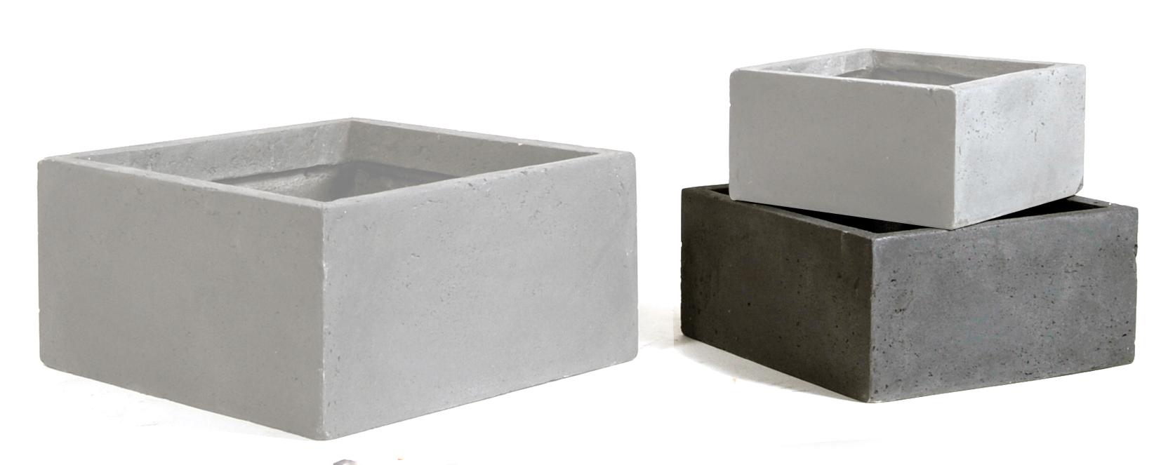 mc-clayfibre-bloempot-cubilo-lead