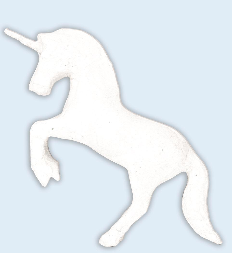mini-kit-licorne