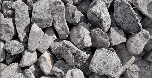 natuursteen-piemonte-5-9-cm
