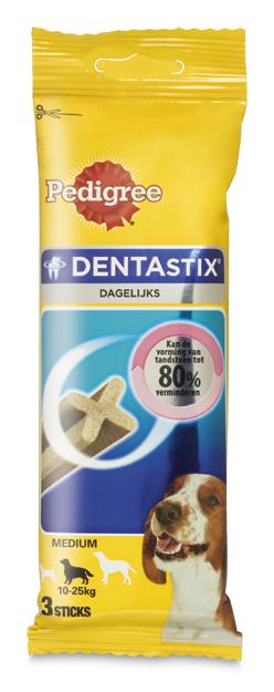 pedigree-dentastix-3-pack-medium