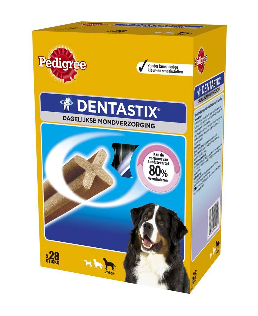 pedigree-snacks-dentastix-maxi-28sts