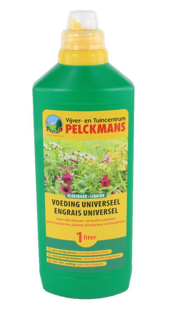 pelckmans-vloeibare-voeding-universeel