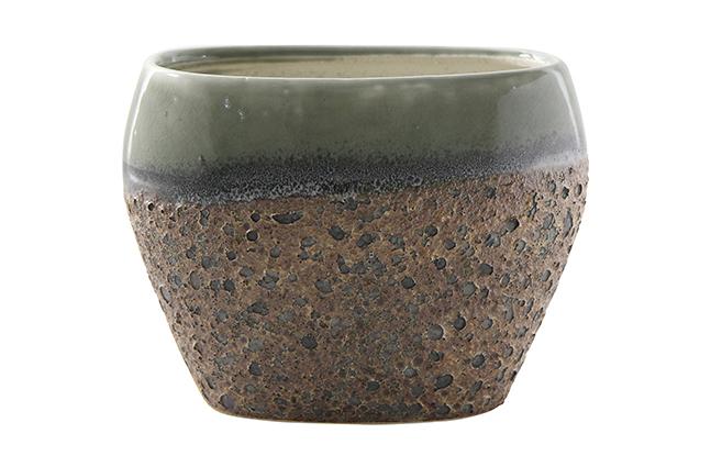 planter-liza-mint-grey