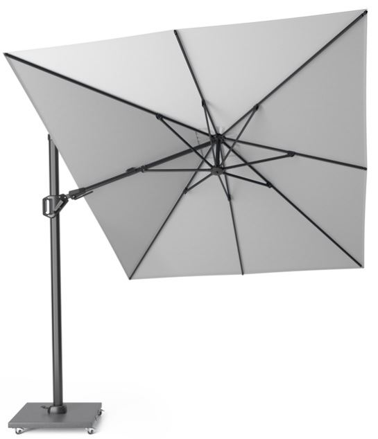 platinum-parasol-challenger-t-anthracite-light-grey