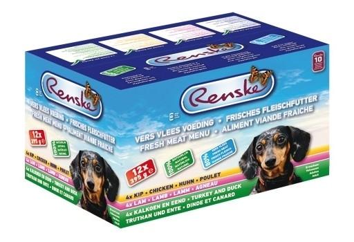 renske-vers-hond-adult-multidoos-mix-12-pack