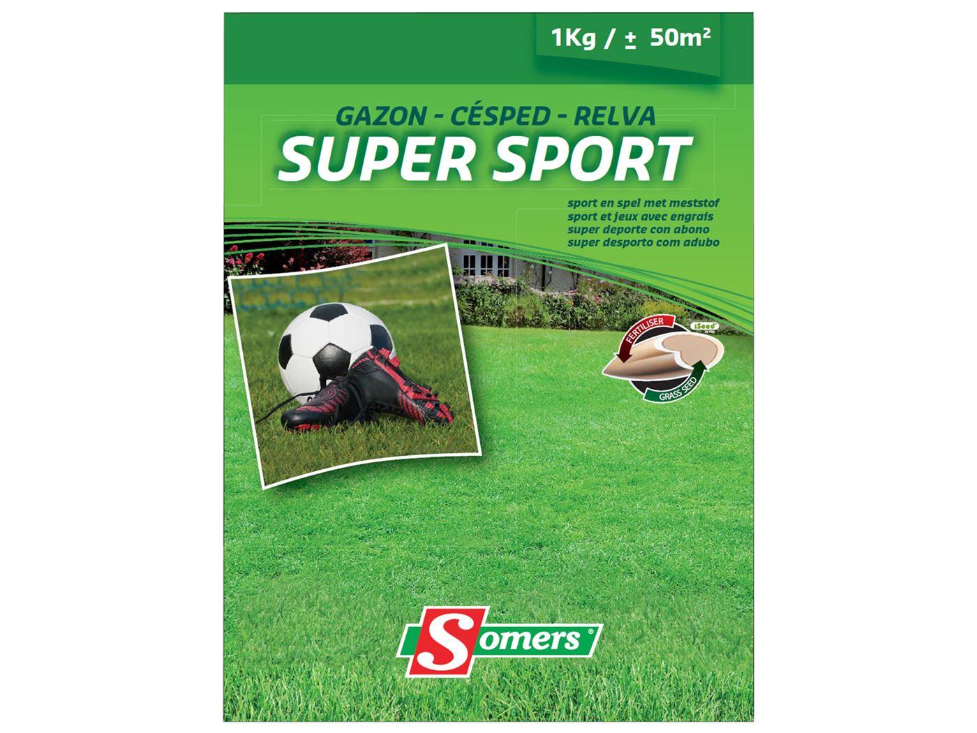 somers-gazonzaad-super-sport-met-i-seed