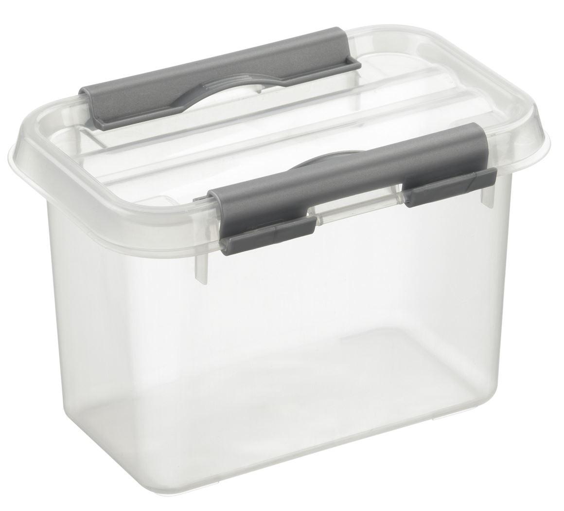 sunware-q-line-box-transparantmetaal