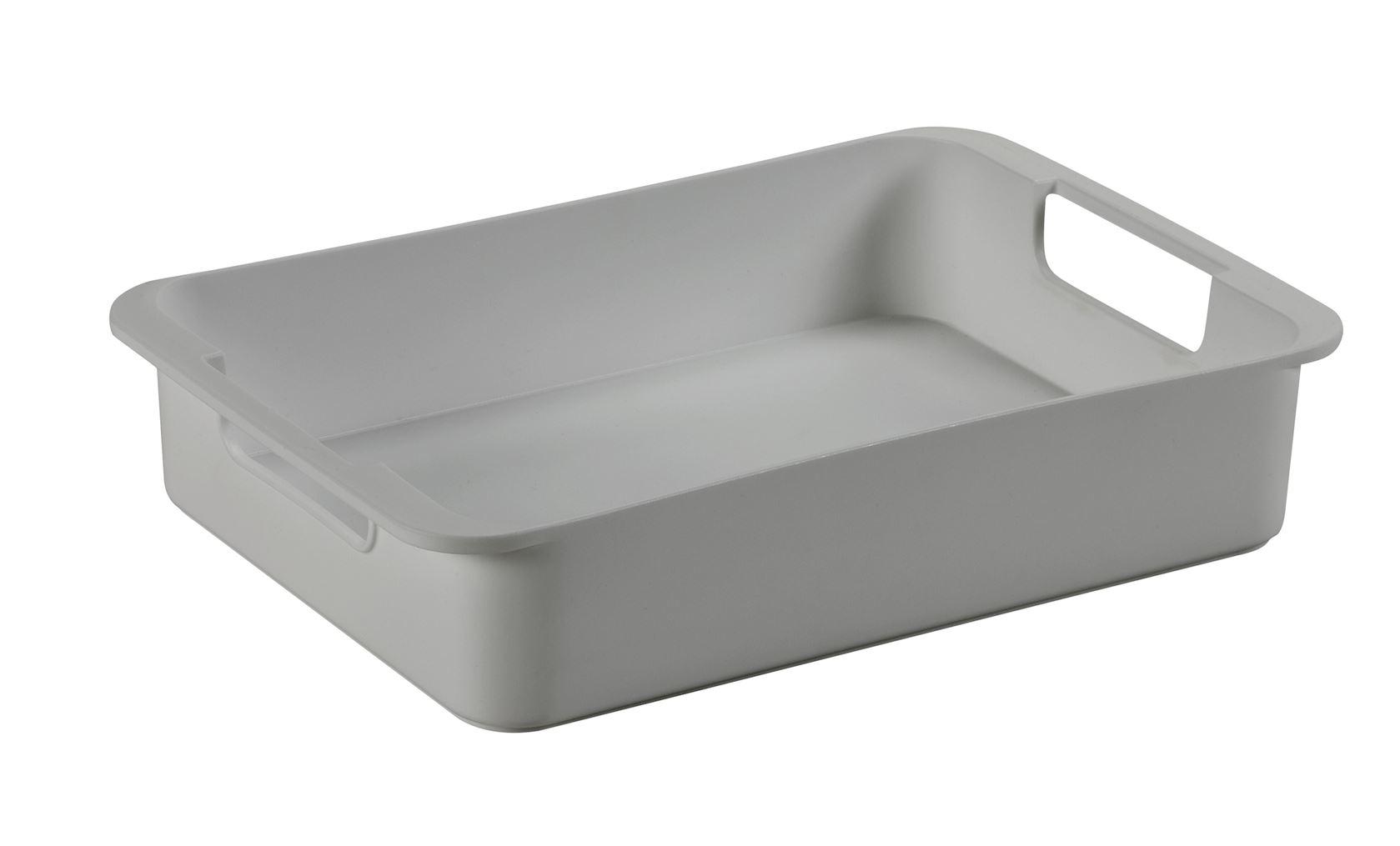 sunware-sigma-home-tray-m-lichtgrijs
