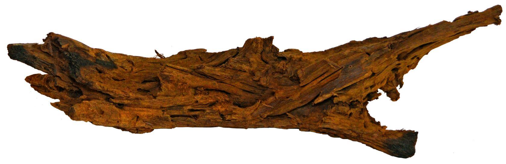 superfish-driftwood-s