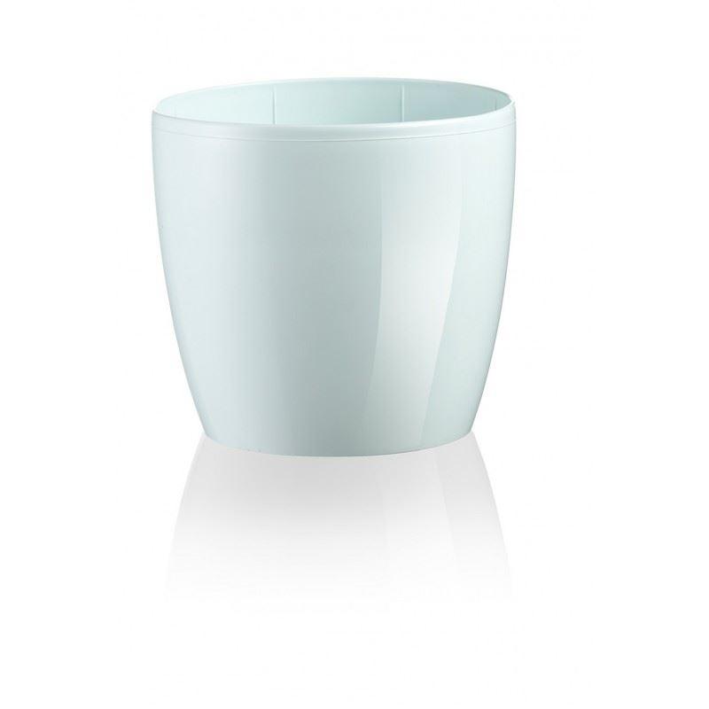 tp-madeira-luxy-pastel-ice