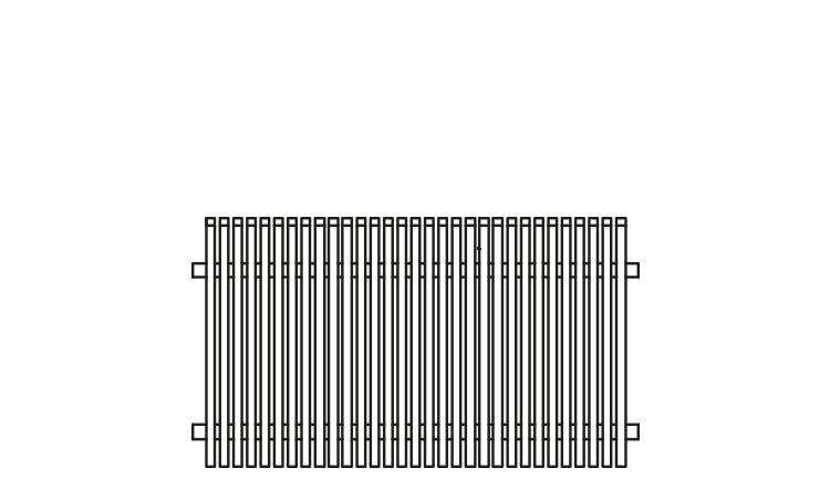 tuinscherm-patio-verticaal-grenen