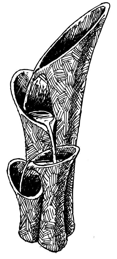 ubbink-acqua-arte-waterornament-montreux