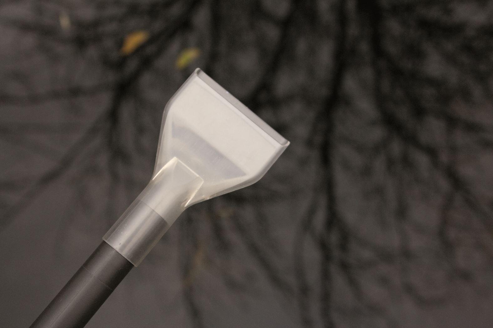 ubbink-vijverstofzuiger-vacuprocleaner-compact