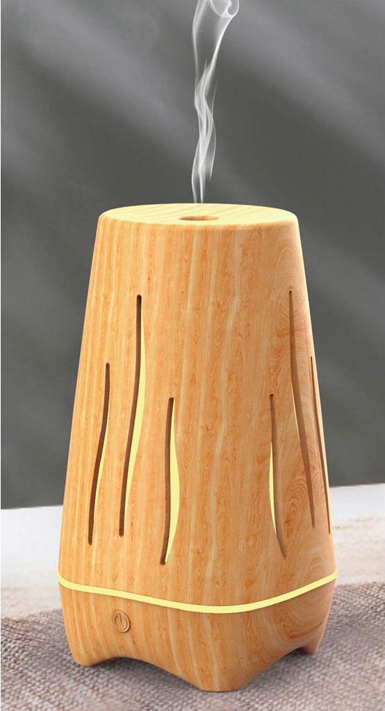 ultransmit-aroma-diffuser-zoe